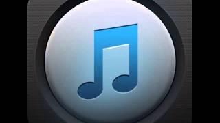 Martin Garrix Animals Ringtone - Stafaband