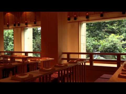 【熊本の結婚式場】マリエール神水苑 2014-10