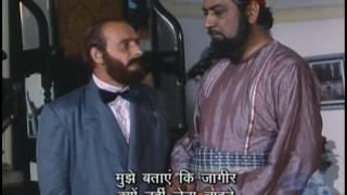 Bharat Ek Khoj 46: Sir Syed Ahmed Khan