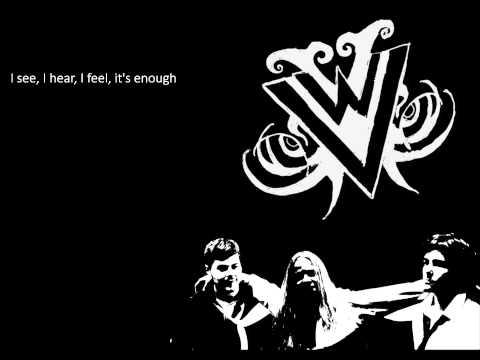 Wild Vision - All Around Us