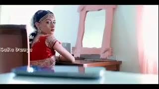 Love Sad Song|Kathal Thantha Vali|Maraka Mudiyavillai|Tamil Whatsup Love Sad Song