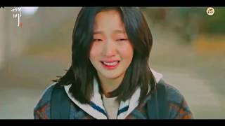لن تستطيع تحطيمي - اغنية اجنبية مؤثرة رائعة على دراما كورية مترجمة | ラジャ حزينة العمر