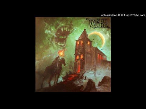 Witch Hazel - Nocturnity  (Full Track/Album 2015)