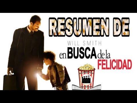 Download Resumen De En Busca De La Felicidad (The Pursuit of Happyness 2006) Resumida Para Botanear