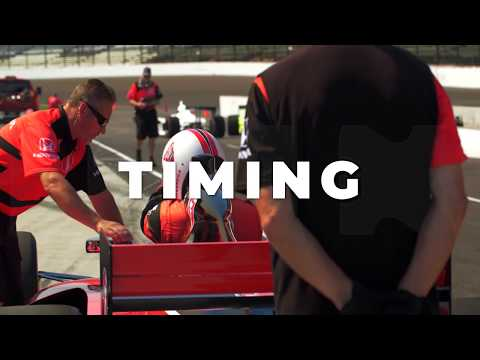 Precise Wireless Connection Of Your Sport Timing Systems With Raceclock Commander