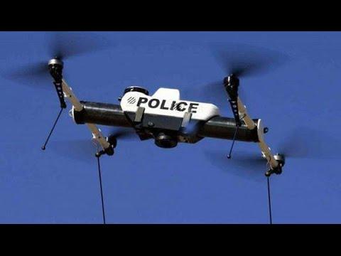 Resultado de imagem para drones armas