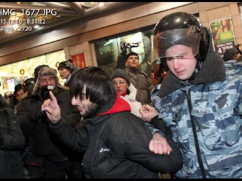 ИК-10 – Астрахань -