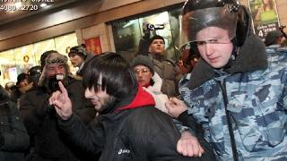 НАЧАЛОСЬ!!! Пакет Яровой в деле! Астрахань. Первый приговор за недонос. Улугбек Гафуров осужден.