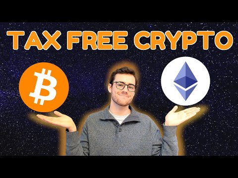 How To BUY CRYPTO In Your TFSA   Tax Free Bitcoin And Ethereum For Canadians