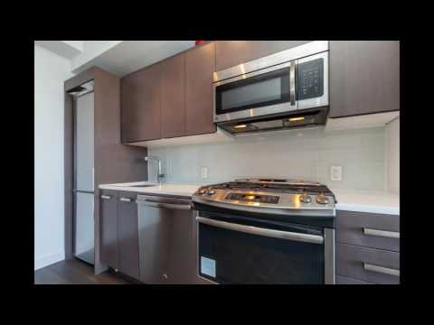 "1302-224 Lyon Street, Ottawa for Rent in New Condo Building "" The Gotham"""