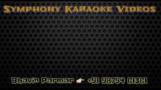 Chehre se zara Aanchal Karaoke