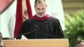 steve jobs Stanford speech 2005--urdu speech---Kamran and Feroz patel.mp4