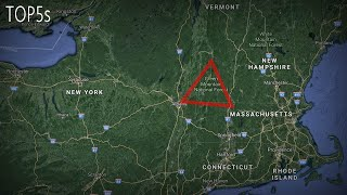 5-strange-disappearances-in-vermont-s-mysterious-bennington-triangle