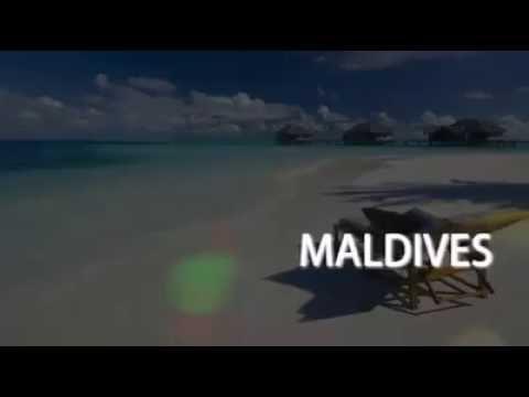 MALDIVES, KEMBARA SUFI TRAVEL & TOURS SDN BHD