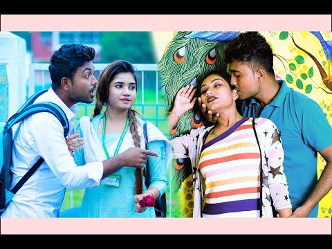 Mere Lafzon Ki | New Hindi Love Song 2019 | Heart Touching | sad love story video song in hindi