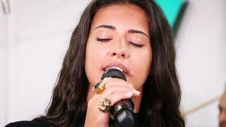 Antonia - Cand luminile se sting (Cover Alina Eremia) #LeapsaForzaZU