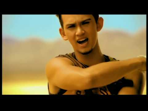 Billy Crawford - You Didn't Expect That
