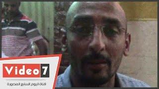 بالفيديو.. أهالى عزبة الصعايدة بإمبابة يطالبون بإنشاء مدرسة ابتدائية لأبنائهم