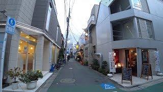 荻窪の街並み 16 東京都杉並区 thumbnail