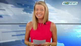 JT ETV NEWS du 23/10/19