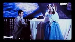 Воровайки - Хоп,мусорок(романс)(, 2014-01-03T16:20:22.000Z)