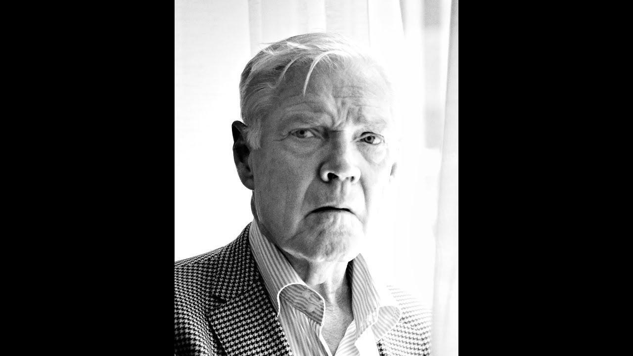 Rettferdspodden Episode 3 Arne Treholt Youtube