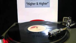 DJ Jurgen - Higher & Higher (Magica Remix) (2000)