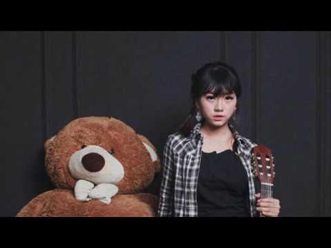 Ghea Indrawari Cover song Kangen