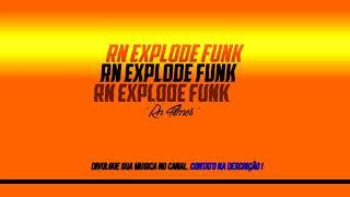 Dj Guuga Chama no probleminha, Voc desce novinha DJ Guuga e DJ Wallace NK.mp3
