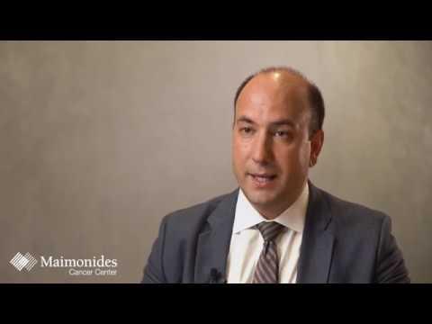 Dr  Ariel Schulman, Urologist at Maimonides Medical Center