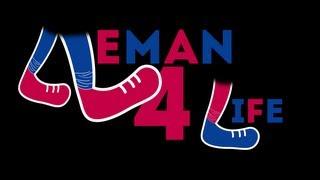 Leman For Life 2013
