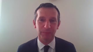 The future of NSCLC treatment