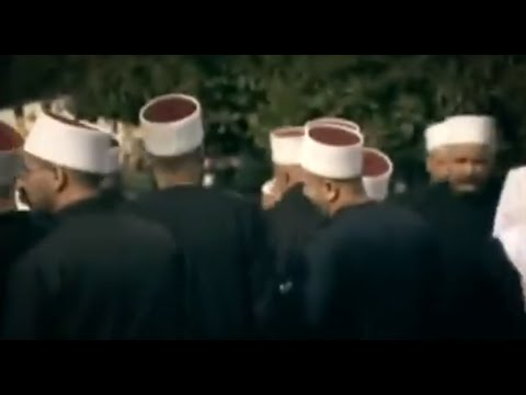 The Druze and the Circassians of Israel
