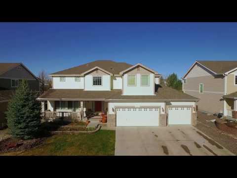 6525 S Richfield St, Aurora, CO 80016, USA
