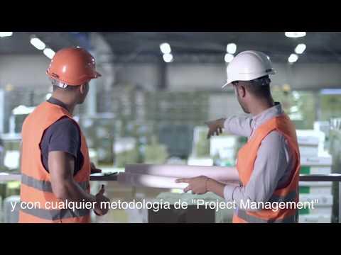 (Subtítulos en Español) Learn About Project Management Institute
