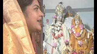 Radha Gala Re Kalia Oriya Bhajan By Anasuya Nath [Full HD Song] I Kalia Chihna