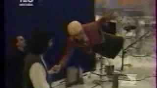 Татьяна Буланова - Старые песни о главном - 2