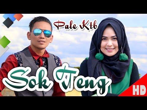 PALE KTB - SOK TENG -  HD Video Quality 2018.