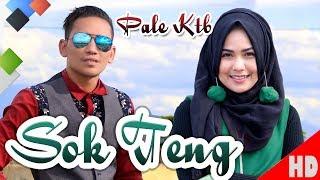 Download Lagu PALE KTB - SOK TENG -  HD Video Quality 2018. mp3