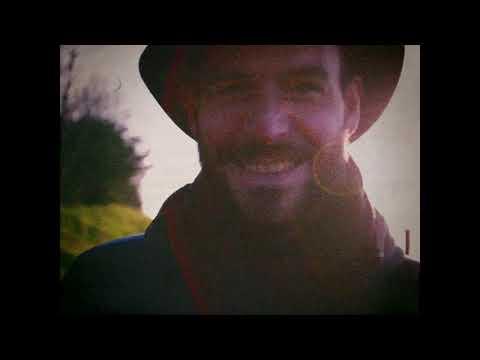 Roo Panes - My Sweet Refuge