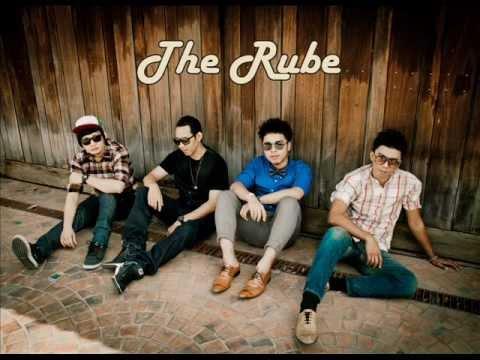 นี่คือตอนจบของคนไม่พูดกัน Piano Version - The Rube