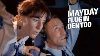 Kommissar Klefisch - Tod am Meer (Drama, Thriller in voller Länge, ganze Filme auf Deutsch)