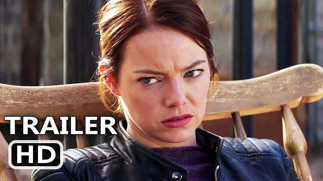 Download ZOMBIELAND 2 Trailer (NEW, 2019) Emma Stone, Woody Harrelson Movie HD