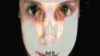 Genesis - Lilywhite Lilith - Original Lamb Slide Show