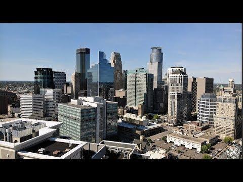 Minneapolis Condo (4K)