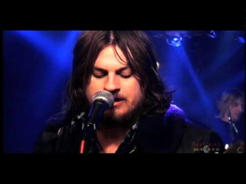 Louis XIV - Guilt By Association - Live On Fearless Music