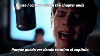 Jake Bugg - Slide Lyrics (Subtitulado en español)