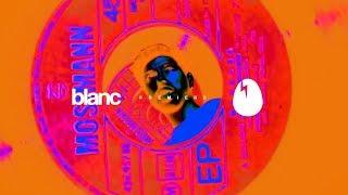 Premiere Volkoder Feat. MC Hollywood - How [Dirtybird]