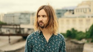 The Less I Know The Better Tame Impala(Sub español - Ingles)