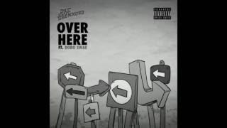 Rae Sremmurd ft. Bobo Swae Over Here (Backward Version)